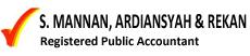 KAP S Mannan – Ardiansyah & Rekan