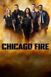 chicago fire season 1 episode 1 download