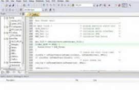 Keil uVision MDK ARM 5 Installer 64-Bit Free Download Torrent – KAP